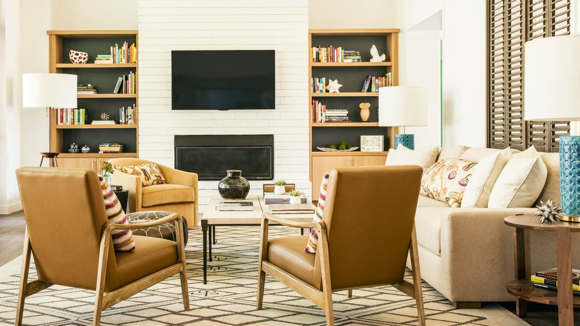 RMH-Stanford-Great-Room_O