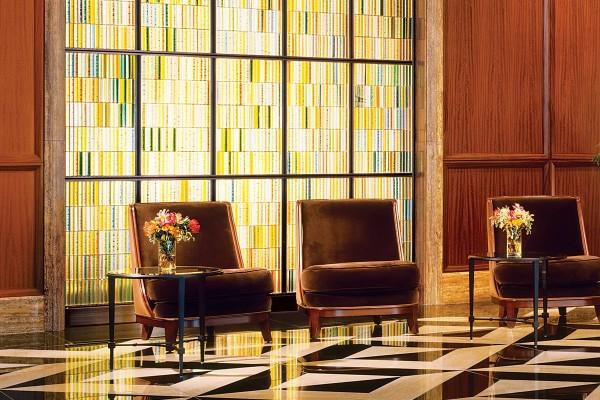Peninsula Hotel Chicago Careers