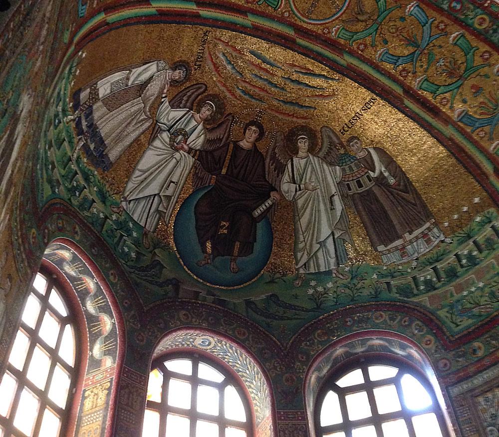 Basilica-11_O