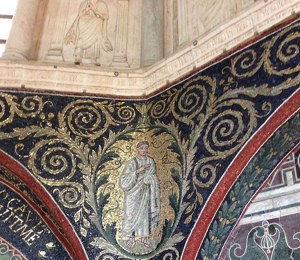 Basilica-13_O