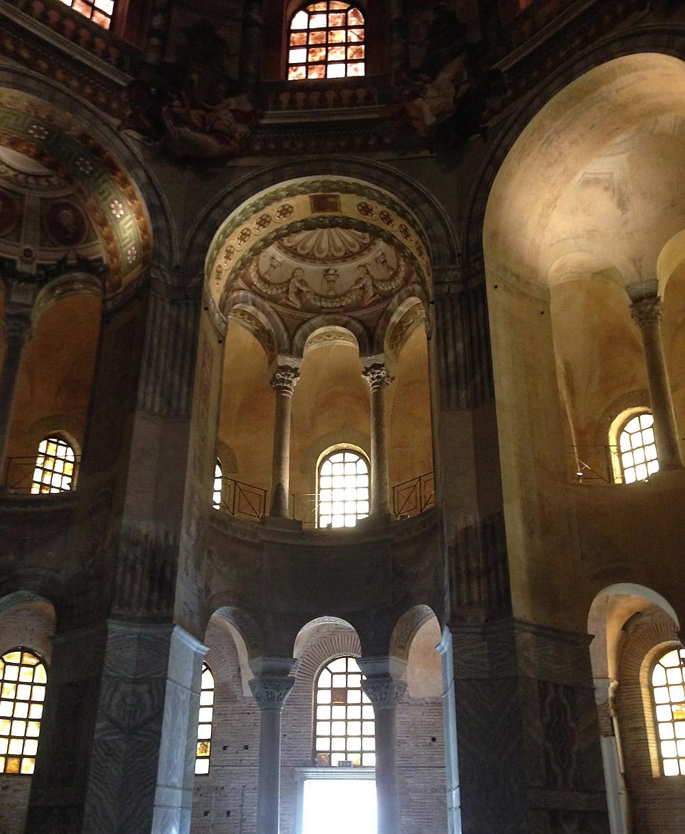Basilica-4_O