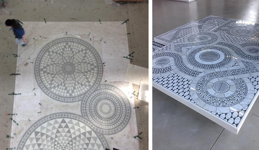 Sicis-grey-mosaic_O