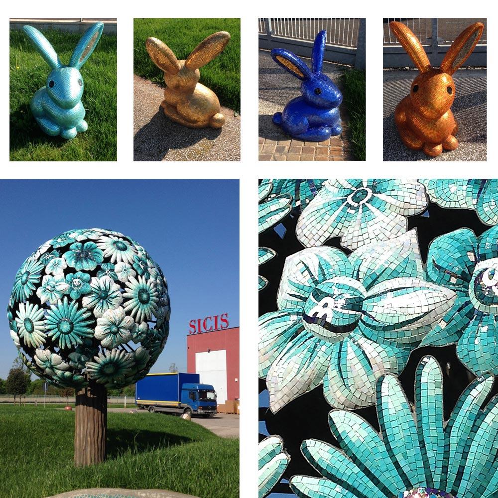 bunnies_O