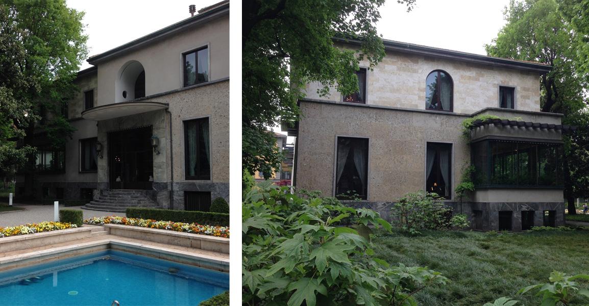 Villa Necchi 1_2