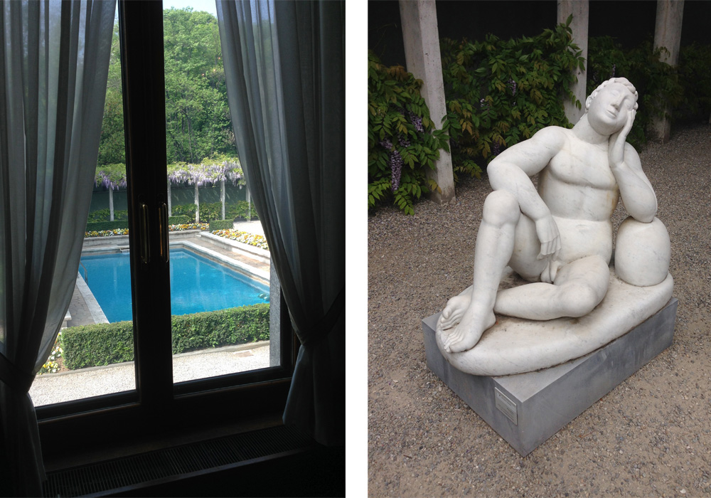 Villa Necchi 23_24
